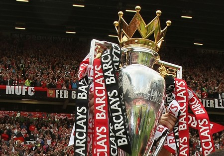 Premier League: Chelsea v Manchester United: Image courtesy of Mirror.co.uk