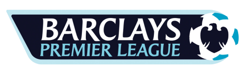 barclays_premier_league_hd