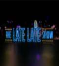 Late late show feature